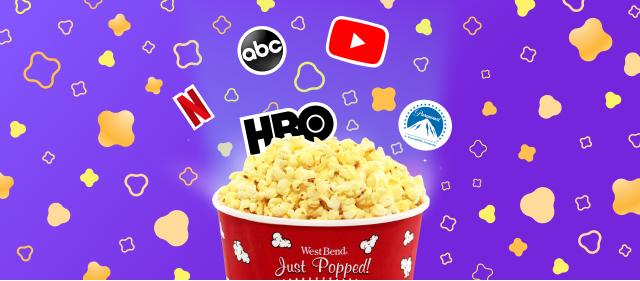 Как понимать фильмы и сериалы в оригинале?