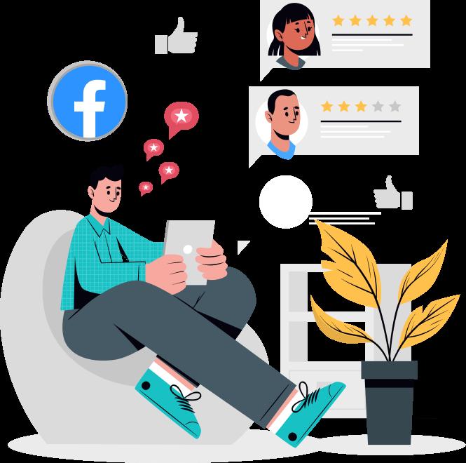 StopFail - Facebook Reviews
